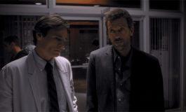 Что стало с актерами «Доктора Хауса»