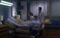 Фото сериала Доктор Хаус #15