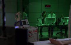 Фото сериала Доктор Хаус #14