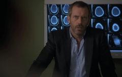 Фото сериала Доктор Хаус #6