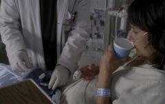 Фото сериала Доктор Хаус #8